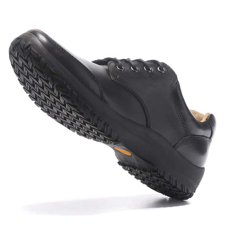 Water Proof Oil Resistant Anti Slip Chef Kitchen Shoes
