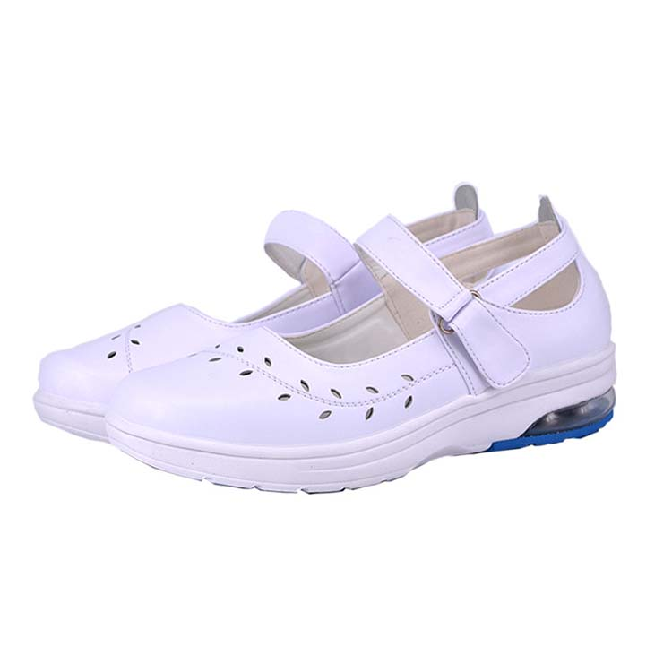 High Quality Non Leather Shoes