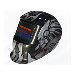 Safetymaster brand safety helmet whloesale