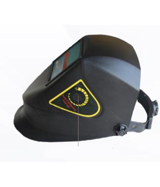 Safetymaster brand safety helmet whloesale