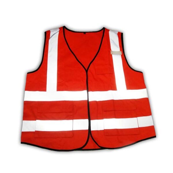 Safetymaster brand safety vests wholesale