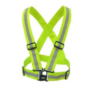 Safetymaster brand safety straps