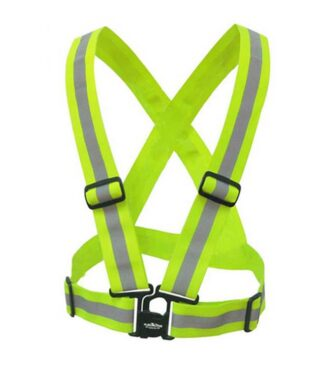 Safetymaster brand safety straps