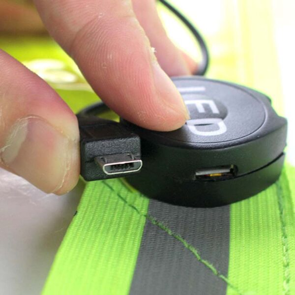 Safetymaster brand safety strap wholesale