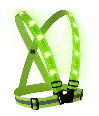 Safetymaster brand safety strap wholesale
