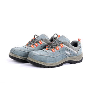 Safetymaster brand safety shoes wholesale