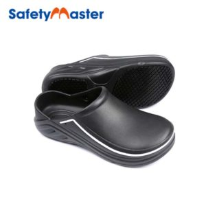 Summer Chef Shoes Slip Resistant Wholesale from China