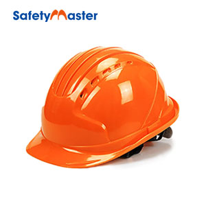 Hard Hat Wholesale