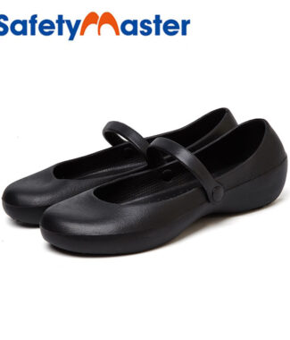 Non Slip Restaurant Shoes