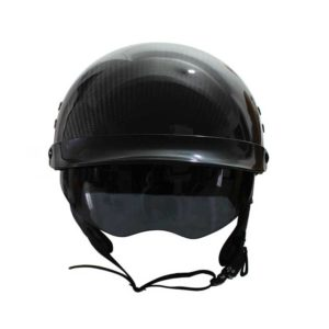 Safetymaster Motorcycle Helmets SMMH-022