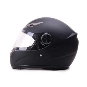 Safetymaster Motorcycle Helmet SMMH-015