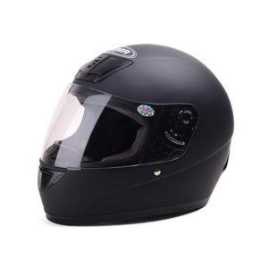 Safetymaster Motorcycle Helmet SMMH-012
