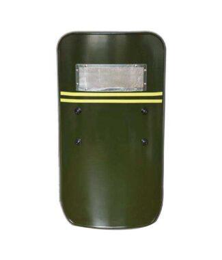 Ballistic Anti Riot Shield SM-ARS 008