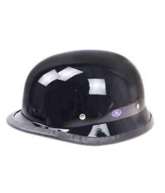 Safetymaster Motorcycle Helmets SMMH-017