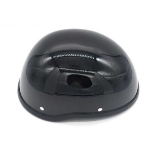 Safetymaster Motorcycle Helmets SMMH-020