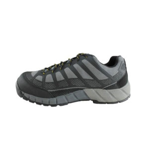 Composite Toe Safety Shoes Unisex SH#46033
