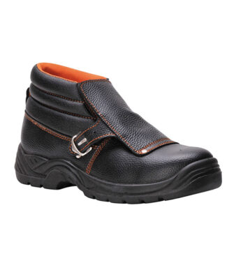 Metatarsal Safety Shoes